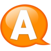 Zambian names beginning with the letter A