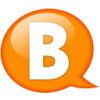 Zambian names beginning with the letter B