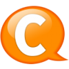 Zambian names beginning with the letter C
