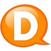Zambian names beginning with the letter D