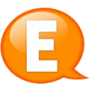 Zambian names beginning with the letter E