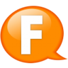 Zambian names beginning with the letter F