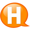 Zambian names beginning with the letter H