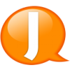 Zambian names beginning with the letter J