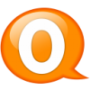 Zambian names beginning with the letter O