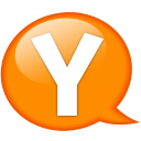 Zambian names beginning with the letter Y