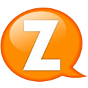 Zambian names beginning with the letter Z