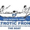Patriotic Front Zambia