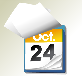 Zambian Events Calendar