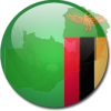 Republic of Zambia Home Page