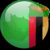 Republic of Zambia Home Page