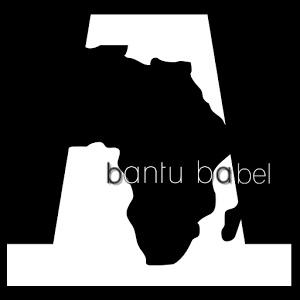 Bantu Babel