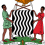 Zambia Coat of Arms